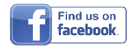 find_us_facebook_logo_sm