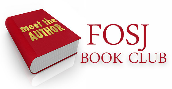FOSJ Book Club