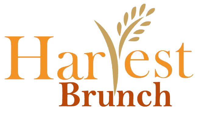 Harvest Brunch – a Huge Success