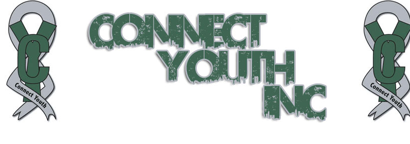 Connect Youth Needs