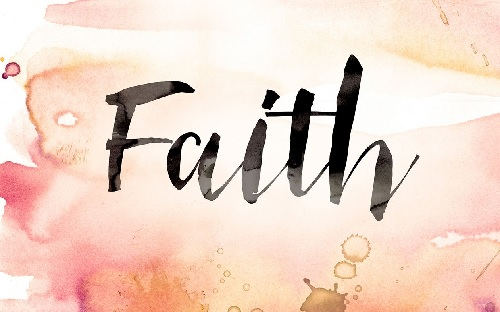 Could you use a Faith Lift?